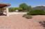 15634 E MUSTANG Drive, Fountain Hills, AZ 85268