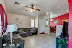 16563 W TAYLOR Street, Goodyear, AZ 85338