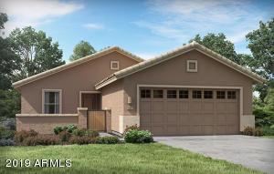 44824 W HORSE MESA Road, Maricopa, AZ 85139