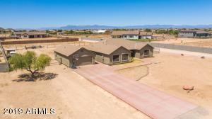 616 W ZION Lane, San Tan Valley, AZ 85143
