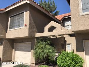 1633 E LAKESIDE Drive, 39, Gilbert, AZ 85234
