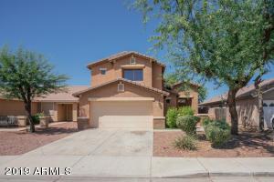 10986 W ELM Lane, Avondale, AZ 85323