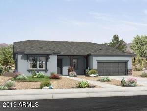 22926 E Sonoqui Boulevard, Queen Creek, AZ 85142