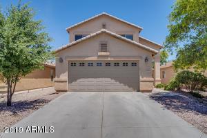 41392 W PRYOR Lane, Maricopa, AZ 85138