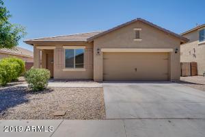 42497 W SUSSEX Road, Maricopa, AZ 85138