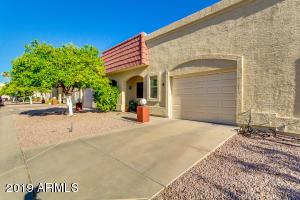 1951 N 64TH Street, 9, Mesa, AZ 85205