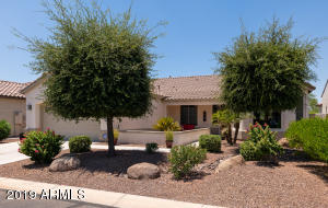 2572 N 165TH Drive, Goodyear, AZ 85395
