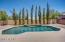 4810 W DARREL Road, Laveen, AZ 85339