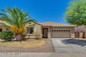 1002 E PENNY Lane, San Tan Valley, AZ 85140