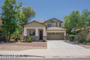 10825 W MONROE Street, Avondale, AZ 85323