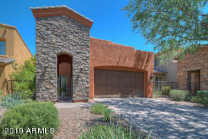 12320 E North Ln, Scottsdale AZ 85259