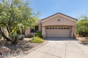 26371 N 115 Way, Scottsdale, AZ 85255