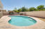 3322 N GARDEN Lane, Avondale, AZ 85392