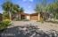 15833 E BURSAGE Drive, Fountain Hills, AZ 85268