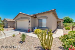 42245 W OAKLAND Drive, Maricopa, AZ 85138