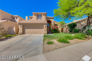 18776 N 90TH Place, Scottsdale, AZ 85255
