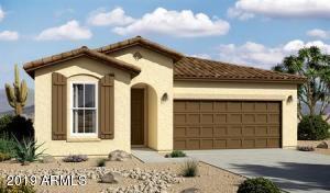 17361 W HADLEY Street, Goodyear, AZ 85338