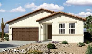 1010 S 176TH Avenue, Goodyear, AZ 85338