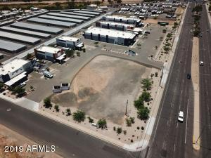 5349 E MAIN Street E, 5, Mesa, AZ 85205