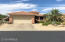 16430 W PEPPERTREE Court, Surprise, AZ 85387