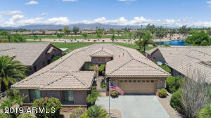 3214 N 159TH Drive, Goodyear, AZ 85395