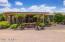 3214 N 159TH Drive, Goodyear, AZ 85395