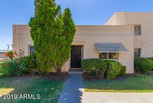 5701 N 43RD Lane, Glendale, AZ 85301