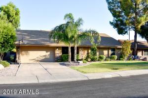 5317 E KATHLEEN Road, Scottsdale, AZ 85254
