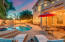 9381 E SHARON Drive, Scottsdale, AZ 85260