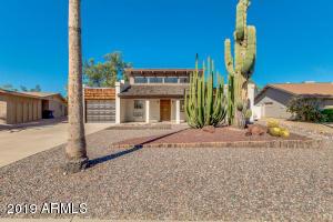 634 S REVOLTA Circle, Mesa, AZ 85208