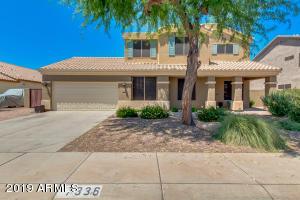 7336 W ROWEL Road, Peoria, AZ 85383