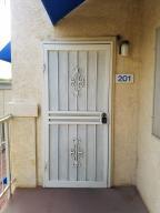 12221 W BELL Road, 201, Surprise, AZ 85378