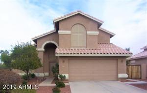2851 S LOS ALTOS Place, Chandler, AZ 85286