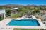 5535 N CAMINO DEL CONTENTO, Paradise Valley, AZ 85253