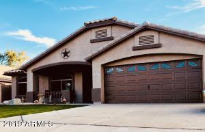 9435 E OSAGE Avenue E, Mesa, AZ 85212