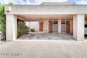 6159 E INDIAN SCHOOL Road, 105, Scottsdale, AZ 85251