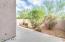 6159 E INDIAN SCHOOL Road, 105, Scottsdale, AZ 85251