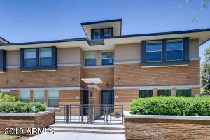 1400 E BETHANY HOME Road, 4, Phoenix, AZ 85014
