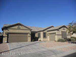 14376 W CAMERON Drive, Surprise, AZ 85379