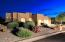 9663 E CINDER CONE Trail, Scottsdale, AZ 85262