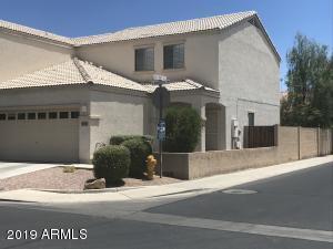 7057 W MERCER Lane, Peoria, AZ 85345