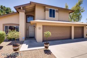 901 E INCA Street, Mesa, AZ 85203