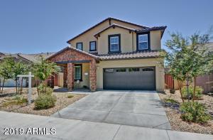 7559 W FETLOCK Trail, Peoria, AZ 85383