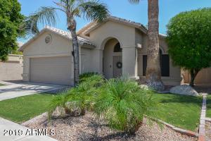 2298 W MYRTLE Drive, Chandler, AZ 85248