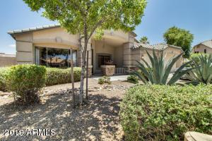 901 N 163RD Drive, Goodyear, AZ 85338