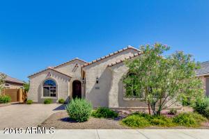 25958 W WAHALLA Lane, Buckeye, AZ 85396