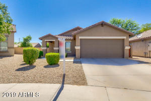 3422 S 98TH Drive, Tolleson, AZ 85353