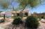 18835 N SPANISH GARDEN Drive, Sun City West, AZ 85375