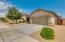 16528 W SHERMAN Street, Goodyear, AZ 85338