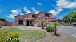 15040 W WINDSOR Avenue, Goodyear, AZ 85395